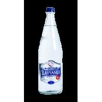 kupit-Славянка негазированная 0.5 л. стекло-v-baku-v-azerbaycane