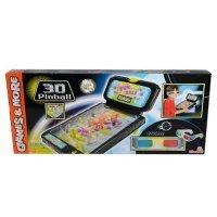 kupit-игра настольная Simba Пинбол 6155418-v-baku-v-azerbaycane