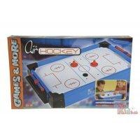 kupit-игра настольная Simba Аэрохоккей 6160709-v-baku-v-azerbaycane