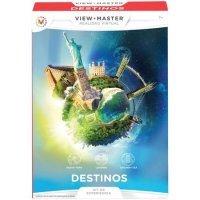 kupit-настольная игра View Master Destinos DLL69-v-baku-v-azerbaycane