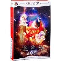 kupit-настольная игра View Master Space DLL70-v-baku-v-azerbaycane