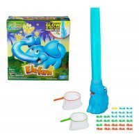 kupit-детская игра Hasbro Светлячки A40921210-v-baku-v-azerbaycane