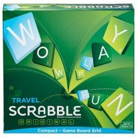 kupit-настольная игра Scrabble CJT11-v-baku-v-azerbaycane