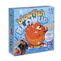 kupit-Настольная игра Blowfish E32551270-v-baku-v-azerbaycane