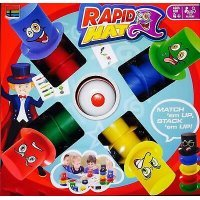 kupit-игра KidzZone Rapid Hat 2961-9-v-baku-v-azerbaycane