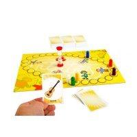 kupit-игра Tactic Alias Junior 53366-v-baku-v-azerbaycane