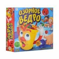 kupit-игровой набор Озорное Ведро 10450-v-baku-v-azerbaycane
