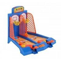 kupit-игра баскетбол Polesie 67968-v-baku-v-azerbaycane
