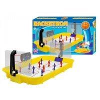 kupit-настольная игра Technok Баскетбол 0342t-v-baku-v-azerbaycane