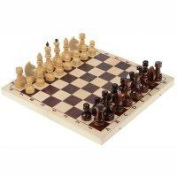 kupit-Игра настольная Орловские шахматы дорожные 228000-v-baku-v-azerbaycane