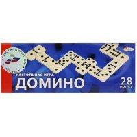 kupit-Домино Играем вместе 292286-v-baku-v-azerbaycane