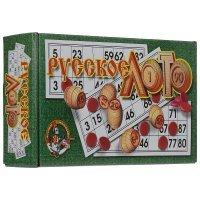kupit-Игра настольная Классическое Лото 236821-v-baku-v-azerbaycane