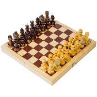 kupit-Игра настольная Орловские шахматы дерево 228001-v-baku-v-azerbaycane