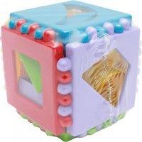 kupit-Логический куб Рыжий Кот И-3928-v-baku-v-azerbaycane