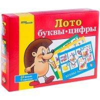 kupit-лото Step Буквы Цифры 80301-v-baku-v-azerbaycane