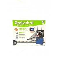 kupit-набор баскетбольный 903BE-v-baku-v-azerbaycane