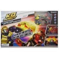 kupit-игра Silverlit K.O. Robot 88300-v-baku-v-azerbaycane