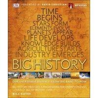 kupit-Big History-v-baku-v-azerbaycane
