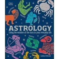 kupit-Astrology: Using the Wisdom of the Stars in Your Everyday Life-v-baku-v-azerbaycane