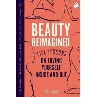 kupit-Beauty Reimagined: Life Lessons on Loving Yourself Inside and Out-v-baku-v-azerbaycane