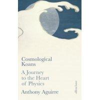 kupit-Cosmological Koans: A Journey to the Heart of Physics-v-baku-v-azerbaycane