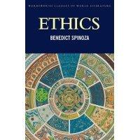 kupit-Ethics-v-baku-v-azerbaycane