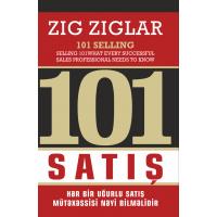 kupit-101 Satış  Zig Ziglar-v-baku-v-azerbaycane