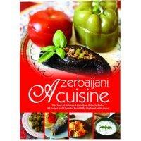 kupit-Azerbaijani cuisine-v-baku-v-azerbaycane