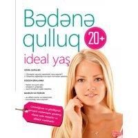 kupit-20+.Bədənə Qulluq-v-baku-v-azerbaycane