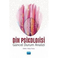 kupit-Din Psikolojisi-Güncel Durum Analizi-v-baku-v-azerbaycane
