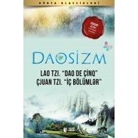 kupit-Daosizm-v-baku-v-azerbaycane