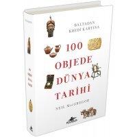 kupit-100 Objede Dünya Tarihi-v-baku-v-azerbaycane