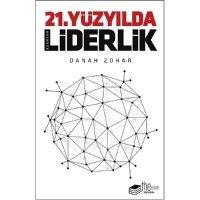 kupit-21.Yüzyılda Liderlik-v-baku-v-azerbaycane