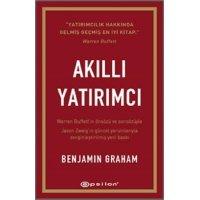 kupit-Akıllı Yatırımcı-v-baku-v-azerbaycane