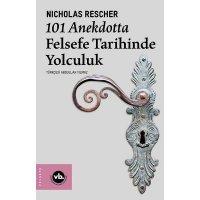 kupit-101 Anekdotta Felsefe Tarihinde Yolculuk-v-baku-v-azerbaycane