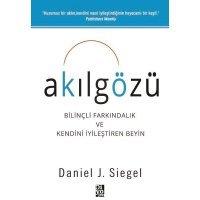 kupit-Akılgözü-Bilnçli Farkındalık ve Kendini İyileştiren Beyin-v-baku-v-azerbaycane