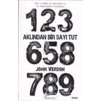 kupit-Aklından Bir Sayı Tut-v-baku-v-azerbaycane
