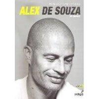 kupit-Alex de Souza-v-baku-v-azerbaycane