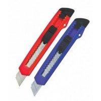 kupit-канцелярский нож Deli 18мм E2001-v-baku-v-azerbaycane