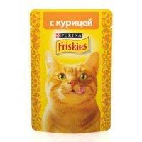 kupit-Корм для кошки Purina-v-baku-v-azerbaycane
