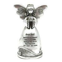 kupit-ангелочик металический Laplandia 6552-34-v-baku-v-azerbaycane