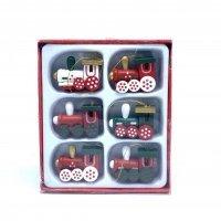 kupit-yeni il oyuncaqi qatar-v-baku-v-azerbaycane