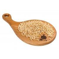 kupit-Кедровый орех очищенный (ядро) 100 гр-v-baku-v-azerbaycane