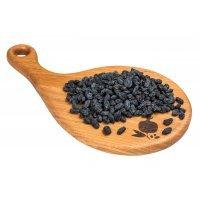 kupit-Изюм черный 100 гр-v-baku-v-azerbaycane