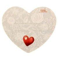 """kupit-Открытка-валентинка """"Ты - мое счастье""""-v-baku-v-azerbaycane"""