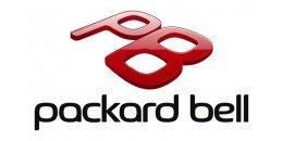 Ноутбук Packard Bell в Баку