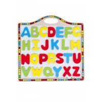 kupit-пазл Ceren Bu Bu  магнитные буквы BUBU-AP0002-v-baku-v-azerbaycane