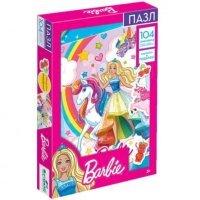 kupit-пазл Barbie 104 элементов 272453-v-baku-v-azerbaycane