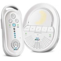 kupit-радионяня Philips Avent Dect цифровая SCD506/52-v-baku-v-azerbaycane