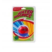 kupit-водяной мяч Globo для воды 36699-v-baku-v-azerbaycane
